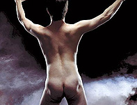 Daniel Radcliffe Naked Ass Pictures