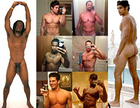 Naked Male Celebs - The largest nude male celebrity archive in ...