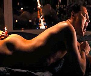 Woody allen wife topless advise